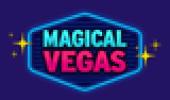 £1000 Magical Vegas