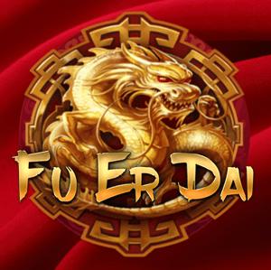 Fu Er Dai Slot Logo
