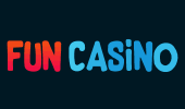 £500 Fun Casino Giveaway