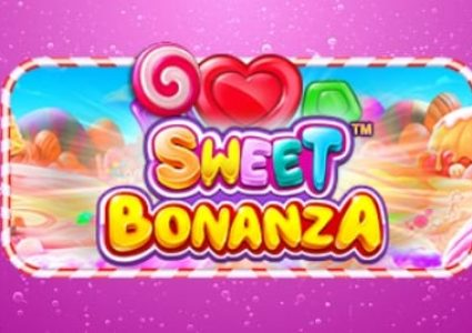 Sweet Bonanza Slot Review
