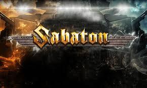 Sabaton Slot Review