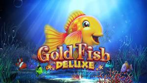 Gold Fish Slot Review