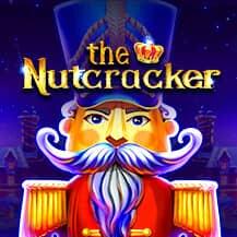 The Nutcracker Slot Logo