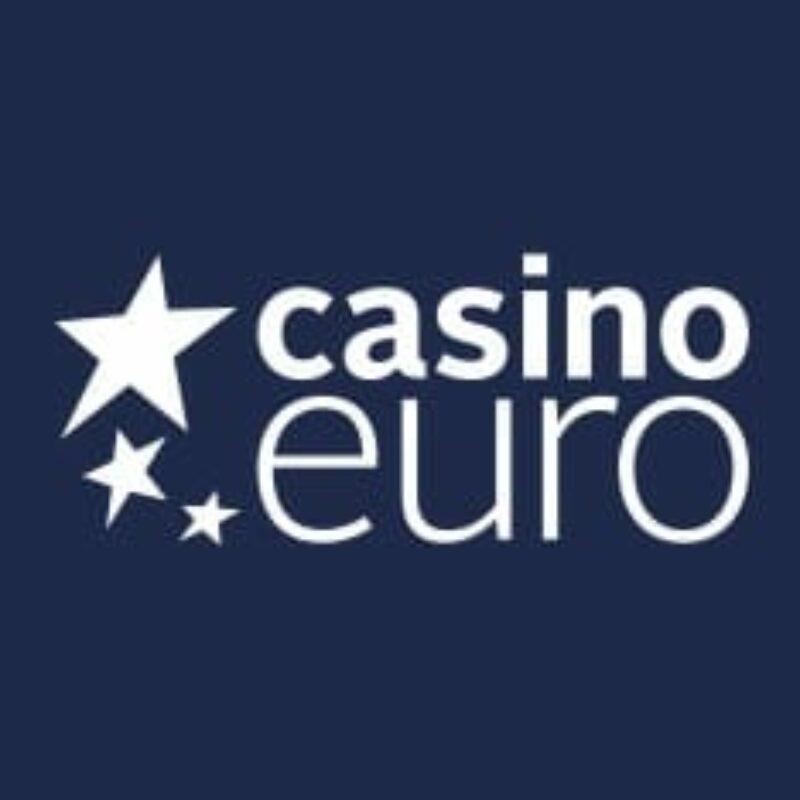 casino euro casino