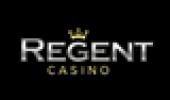 £1000 Regent Casino
