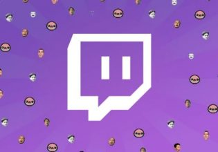 Twitch Only Month For Live Streams