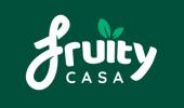 £1000 Fruity Casa