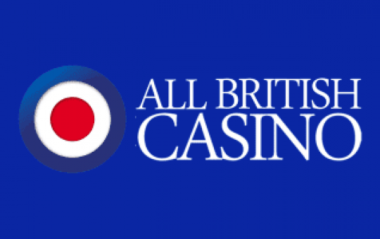 all-british-casino review