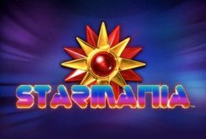 Starmania 97.8% RTP slot by Nextgen