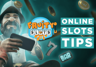 Casino & Slots Tips and Tricks