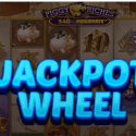 fruity slots jackpot win