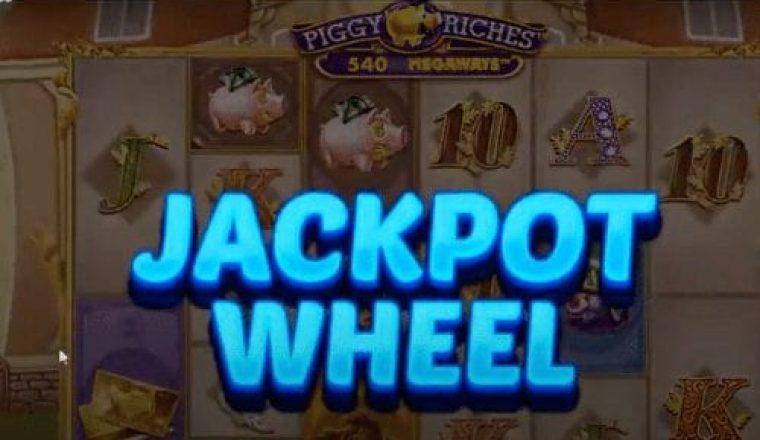 fruity slots jackpot win