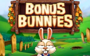 Bonus Bunnies Slot Review