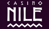 Casino Nile review