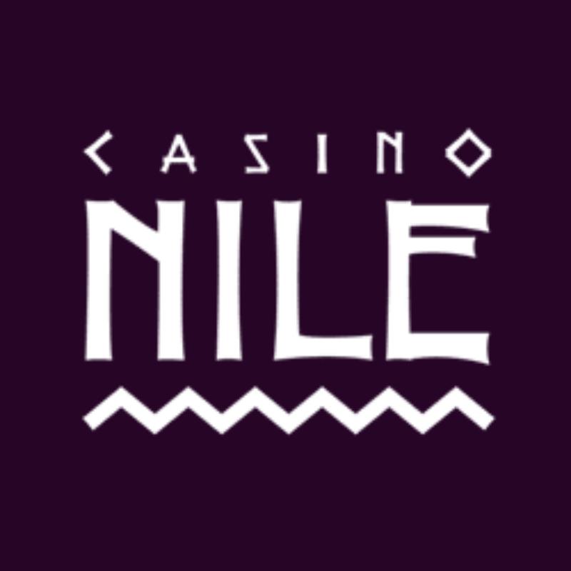 Casino Nile casino