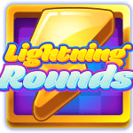 lightning rounds with nolimit city slots