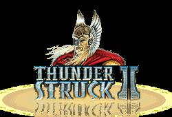 micro gaming slot thunderstruck