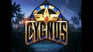 Cygnus Slot Paytable