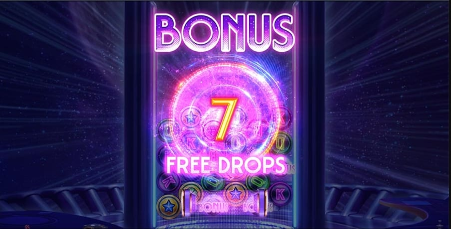 IO Slot Free Spins