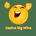 big win casino - Fruityslots