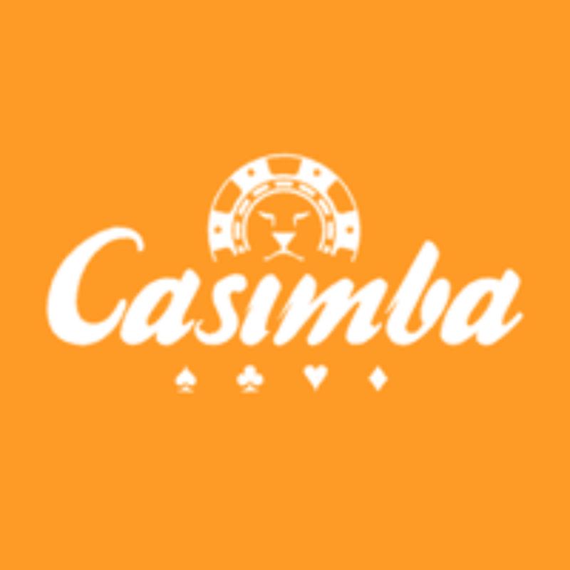 £1000 Casimba
