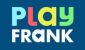 £1000 Play Frank