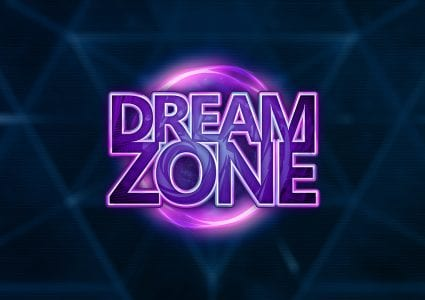 Dreamzone Slot