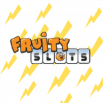 fastest payouts with Fruity Slots