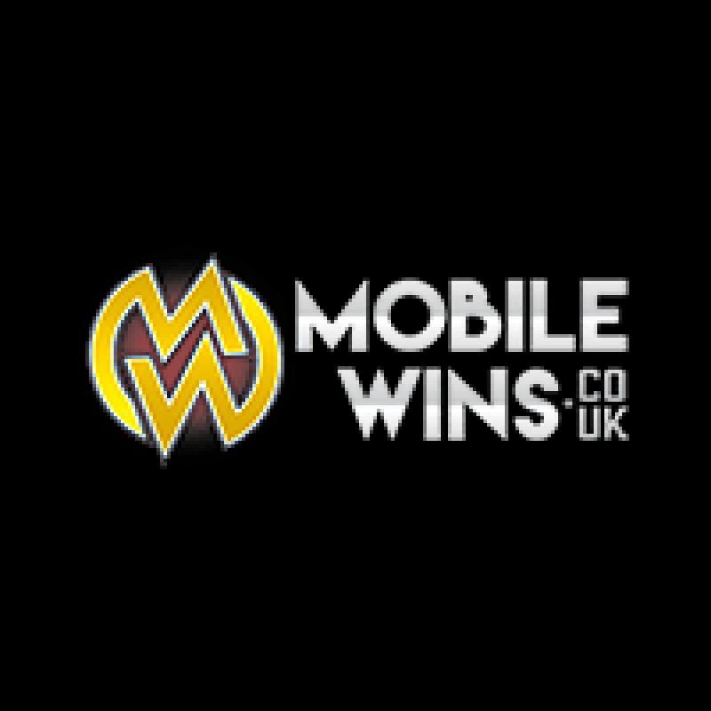 £1000 Mobile Wins Casino