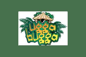Ugga Bugga great payout slot