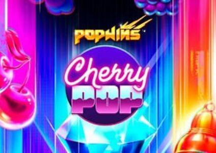 CherryPop Slot