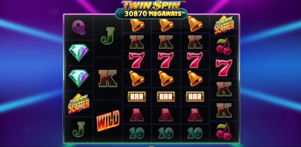 Australian casino splendido bonuspunkte offers4u