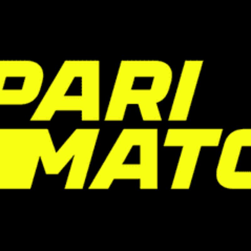 parimatch casino review