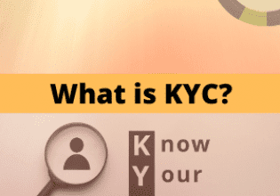 What is KYC at Online Casinos