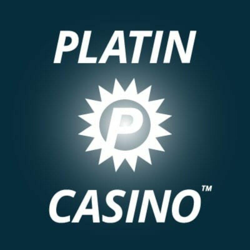 £1000 Platin Casino
