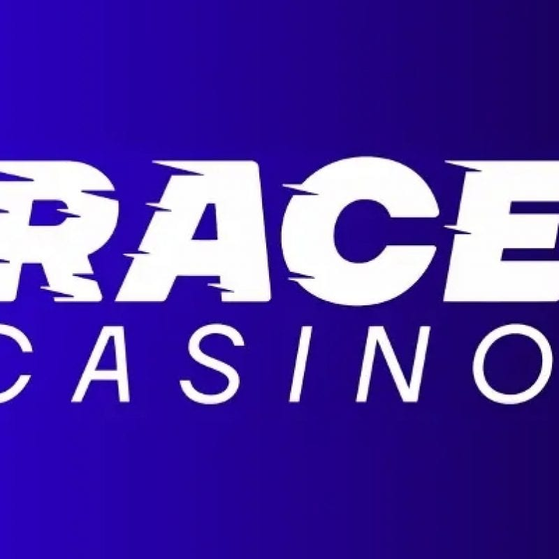 Race Casino Review