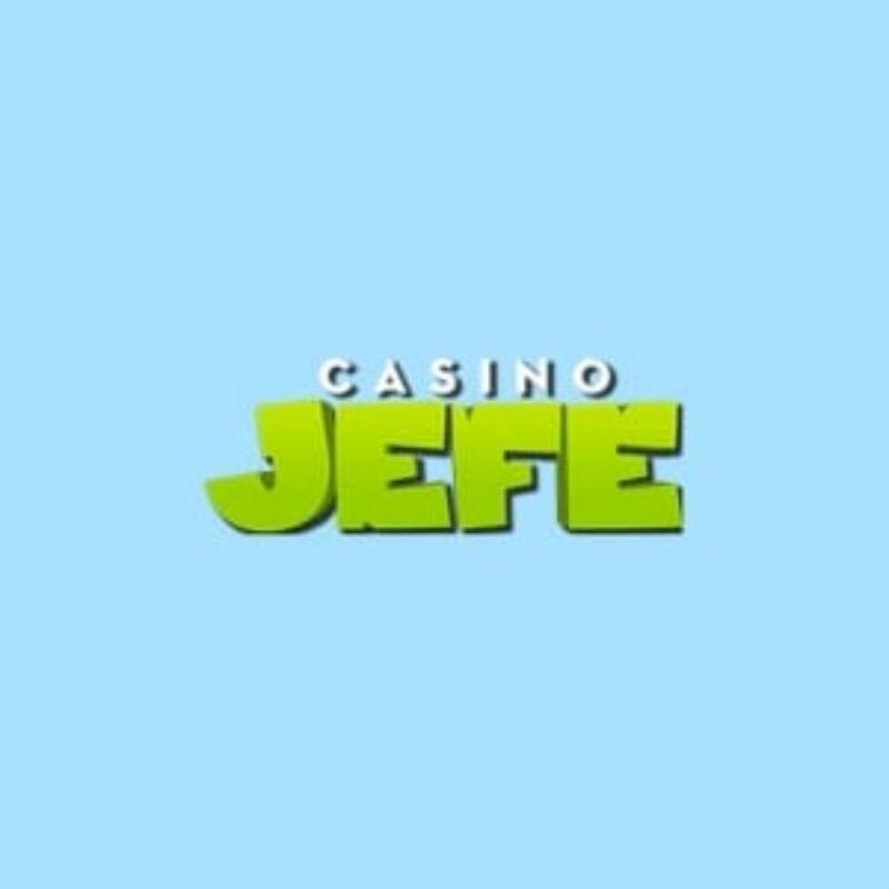 €1000 Casino Jefe (Non UK)