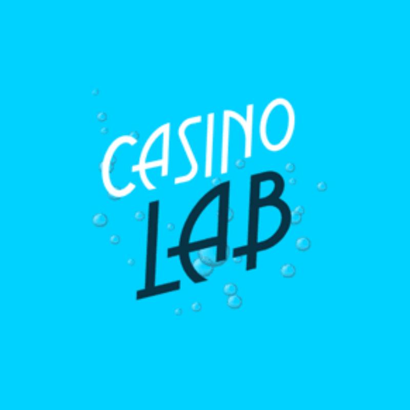 £1000 Casino Lab