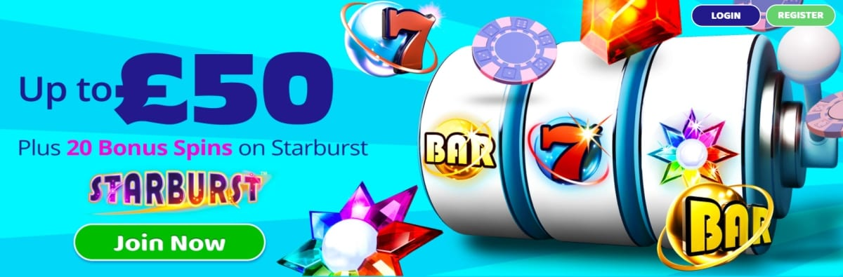 Peachy Games Casino Promotions