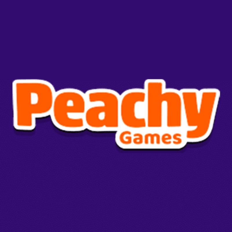 Peachy Games Casino