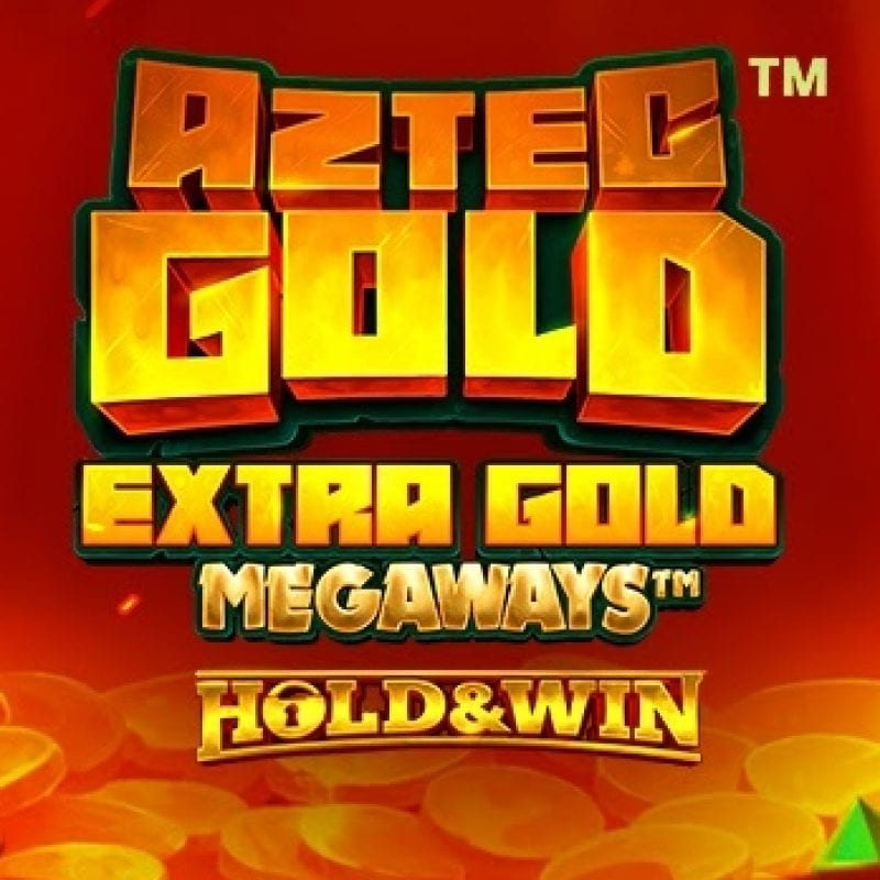 Aztec Gold Extra Gold: Megaways Slot