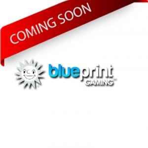 Coming Soon Blueprint