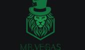 £1000 Mr Vegas