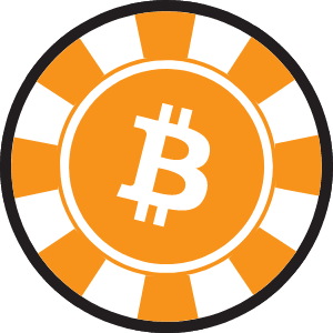 bitcoin casino advantages