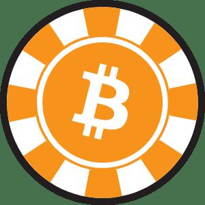 bitcoin casino advantages