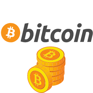 bitcoin casino play money