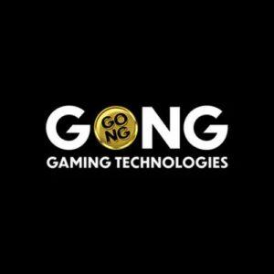 Gong Gaming Logo-compressed