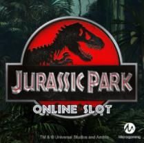 Enjoy the Jurassic Jackpot No Registration Slots