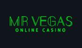 mr vegas casino review