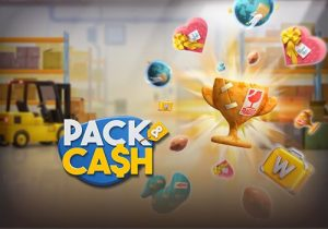 Pack and Cash Slot Logo Small (2)